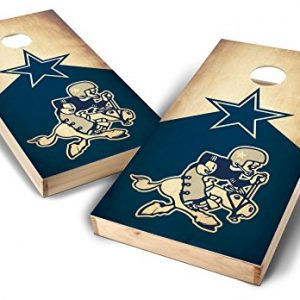 cowboys baggo boards