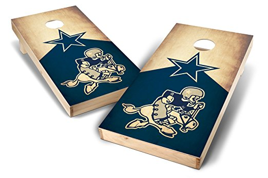 cowboys baggo boards