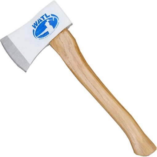 WATL Official Competition Throwing Axe